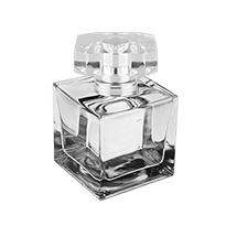 Verpackungen für Parfums